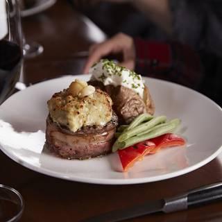 The Keg Steakhouse + Bar - Tempe