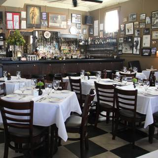 Best Restaurants In Highlands Bardstown Rd Taylorsville Rd