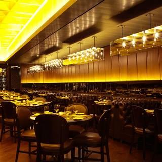 Best Restaurants In Atlantic City Opentable
