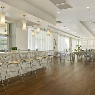 Hotel Venezia Restaurant & Bar