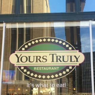 Best Restaurants In Downtown Cleveland Playhouse Square Opentable