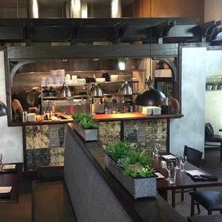 23 Restaurants Available Nearby The Coal House Bistro