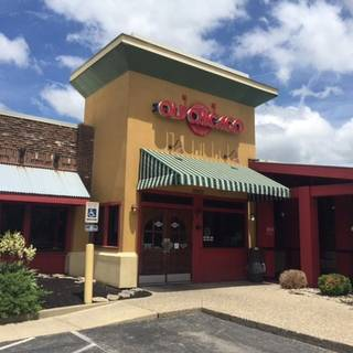 Old Chicago Pizza & Taproom - Springhurst