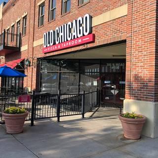 35 Restaurants Near Me In Wichita Ks Opentable