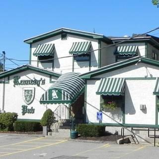 kennedy's Pub