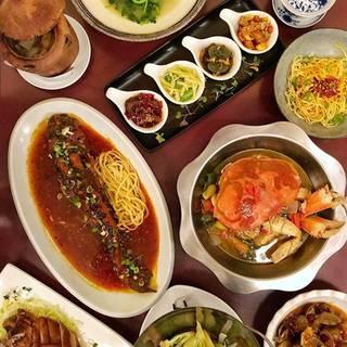 12 Restaurants Near Chinatown San Francisco California