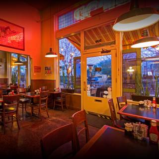 39 Best Live Music Restaurants In Downtown Tucson Opentable