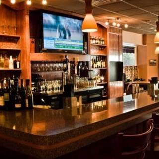 Joseph's Bar & Restaurant