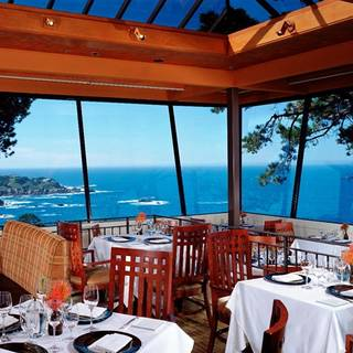 Best Restaurants In Carmel Opentable