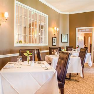 State College Pennsylvania S Best Restaurants Based Upon Thousands Of Opentable Diner Reviews