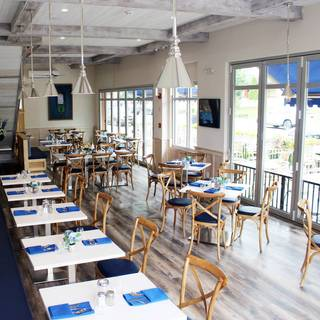 Pano's Restaurant