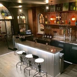 Bar Da Vila