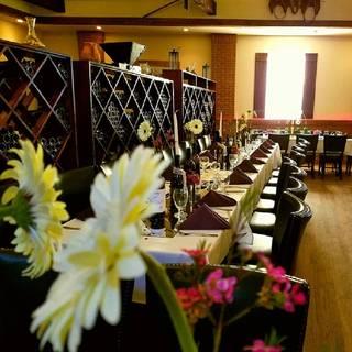 Lagar Restaurant