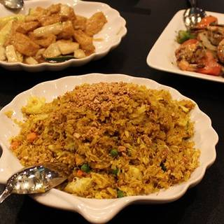 20 Restaurants Near North Springfield Park Opentable