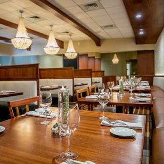 45 Restaurants Near Countryside Mall Opentable