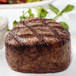 Shula's Steak House - Miami Lakes