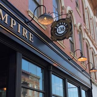 Toledo S Best Restaurants Based Upon Thousands Of Opentable Diner Reviews
