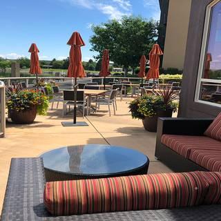 11 Restaurants Near Homewood Suites by Hilton Richland | OpenTable