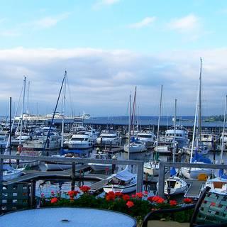 99 Best Waterfront Restaurants In West Seattlealki Opentable
