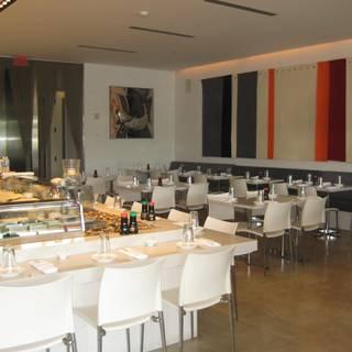 25 Restaurants Near North Park Opentable