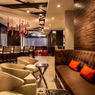 XC Ninety Restaurant and Lounge