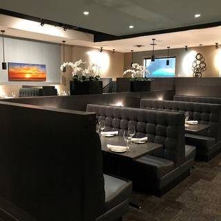 The Keg Steakhouse + Bar - Richmond South