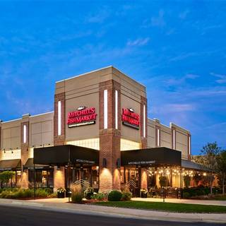213 Best Romantic Restaurants In Brookfield Opentable