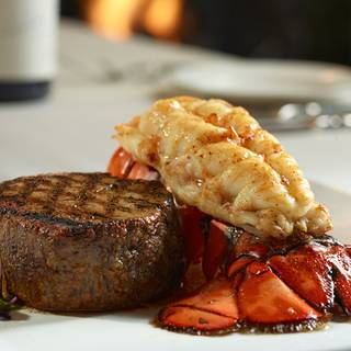 West Chester Ohio S Best Restaurants Based Upon Thousands Of Opentable Diner Reviews