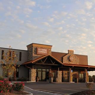 Restaurants In South County Enjoy Great Restaurant Specials Set Menuore