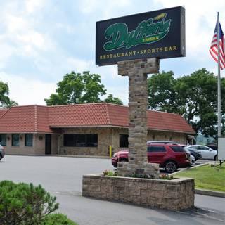 Best Restaurants In Glen Mills Opentable