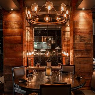 171 Restaurants Near Me In Dublin Oh Opentable