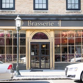 Brasserie of Tenafly