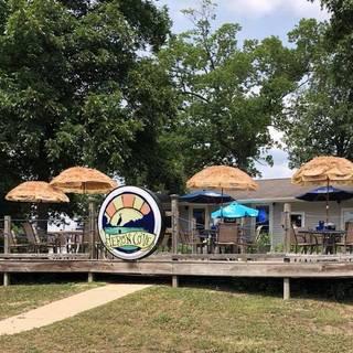 8 Restaurants Near Raccoon Lake Park Opentable