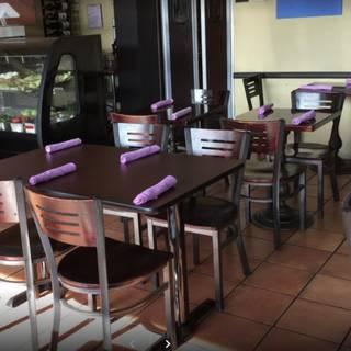 10 Restaurants Near Hillcrest San Go Opentable