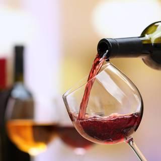 Pinot Boutique