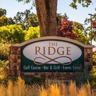 The Ridge Bar & Grill