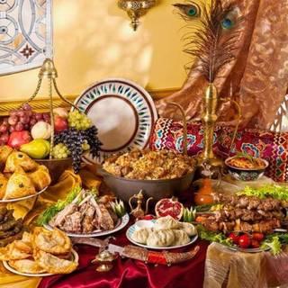 Tavola Restaurant New York Ny Opentable