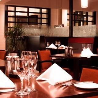 Touzai Restaurant