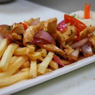 Best Restaurants In Cedar City Opentable