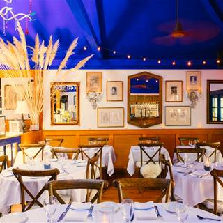 104 Best brunch Restaurants In Santa Barbara | OpenTable
