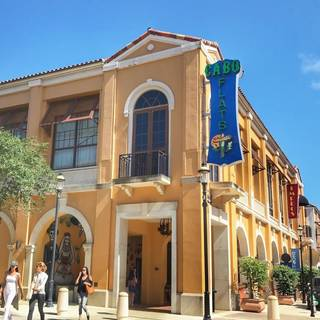 Cabo Flats - Cityplace West Palm Beach