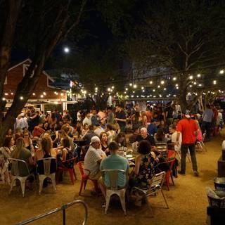 Best Restaurants In Fort Worth Opentable