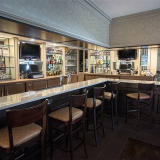 best sports bars rochester ny