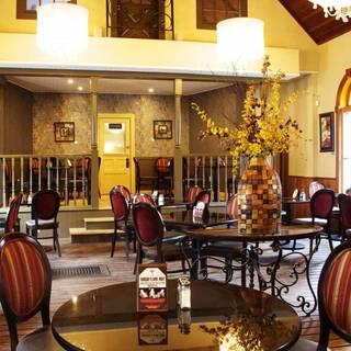 47 Restaurants Near Me In Cullman Al Opentable