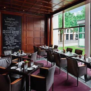 Marlene Restaurant