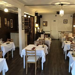 Catello's Mozzarella Bar