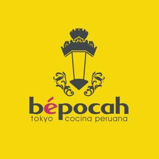 Bépocah