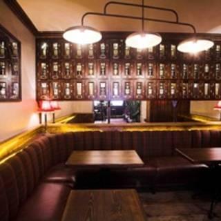 Sheehans Pub