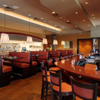 Best Restaurants In Lincoln New Hampshire Opentable