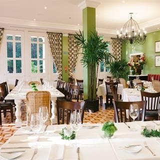 Best Restaurants In Guayaquil Opentable